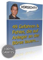 boersenregeln-ebook-neu