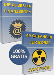 Top-Finanzseiten-eBook