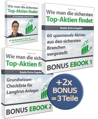 Moeglichst-sichere-Aktien-finden-Buch-Bonus