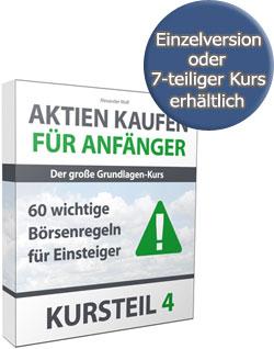 Boersentipps-fuer-Einsteiger-Aktienregeln