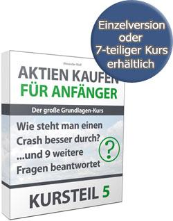 Aktien-FAQ-Boerse-fuer-Neulinge