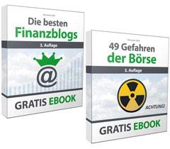 Top-Finanzblogs-Boersengefahren-eBooks