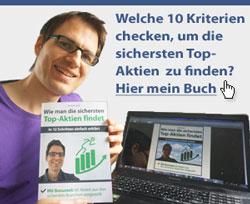 Boersenstrategie-Buch-zur-Aktienanalyse